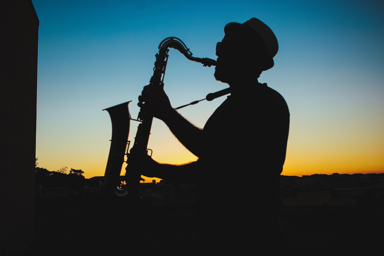 La musique, un talent un ou savoir ?