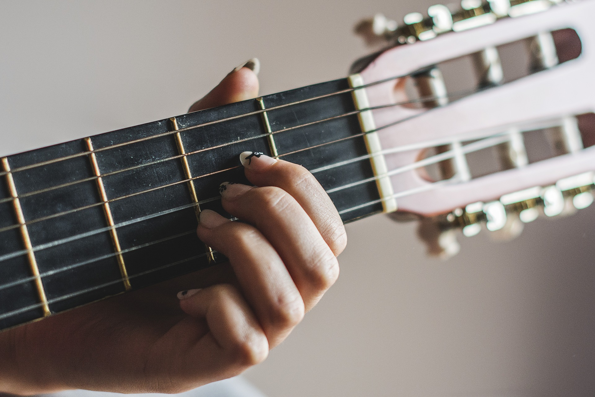 Les instruments les plus faciles à apprendre